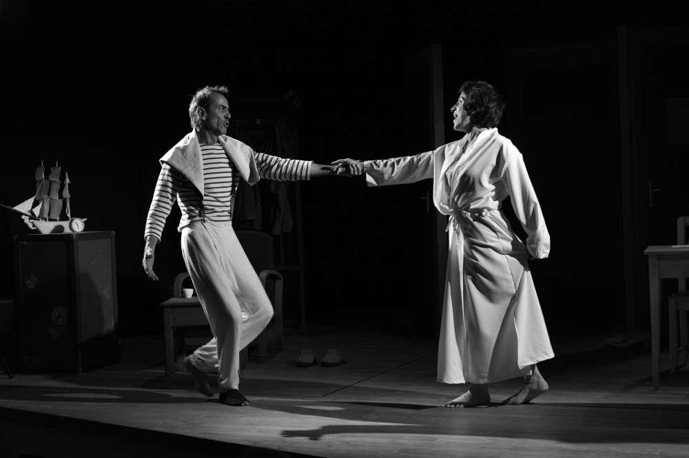 Saint-Jean-des-Arts / La troisième porte - Riton Palanque & Maryam Chemirani