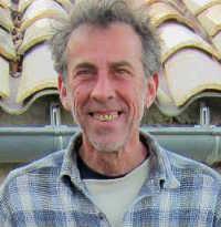 Patrice Poutout - sculpteur