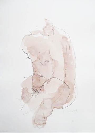 Catherine Guirot à Saint-Jean-des-Arts