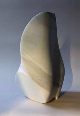Saskia Van Der Made  à Saint-Jean-des-Arts