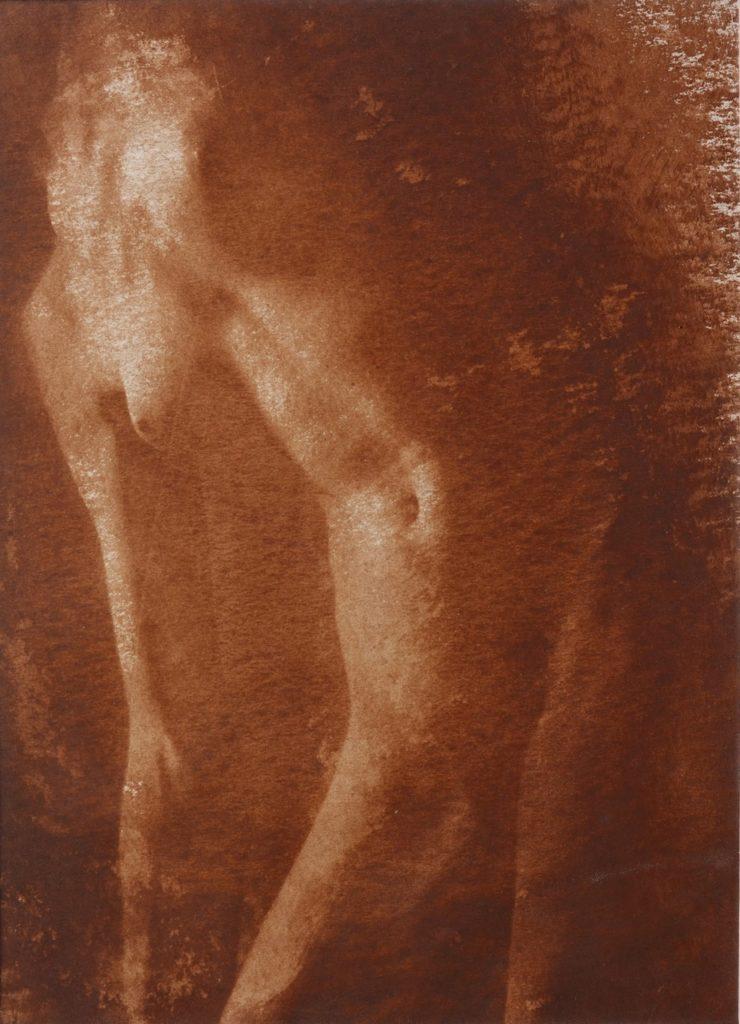 Jean-François Cholley  à Saint-Jean-des-Arts